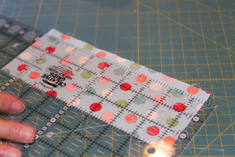 Esge Giacca Sportiva Cotone in diversi colori taglia 5-9 nel pacco 3er