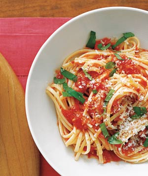 20-min-pasta-tomato_300