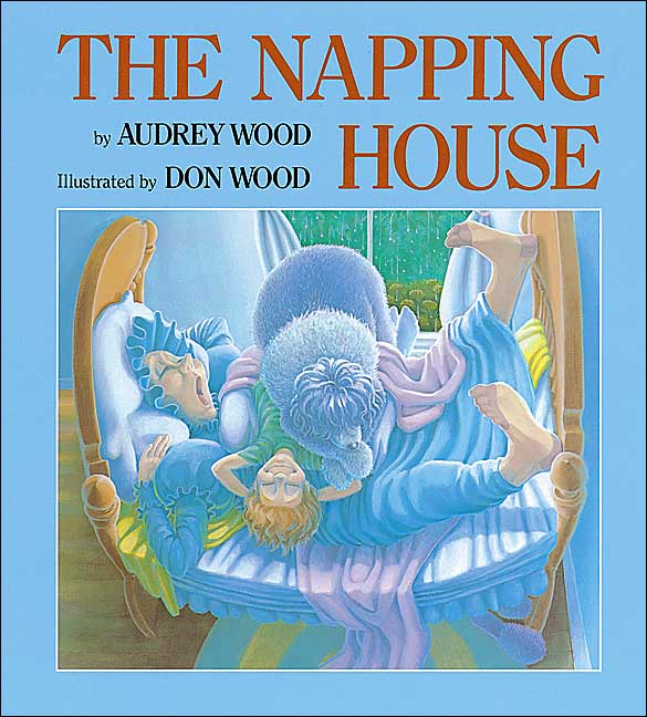 nappinghouse-786090