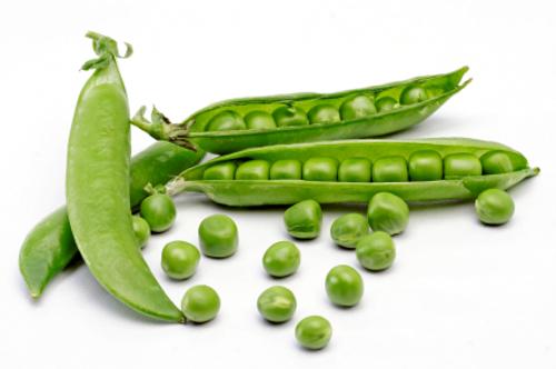 peas3.jpg