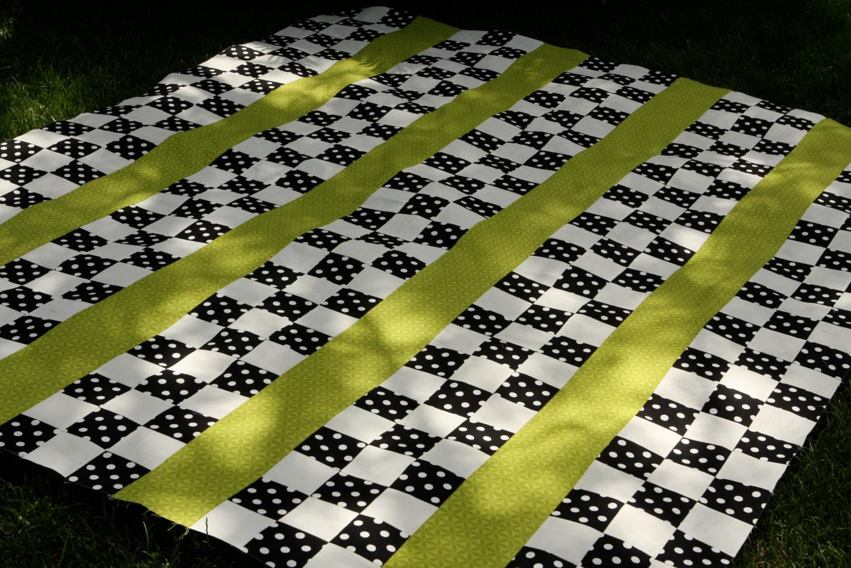 Quilt Beginner Pattern Patterns Gallery
